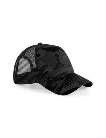 casquette personnalisée pas cher rouge