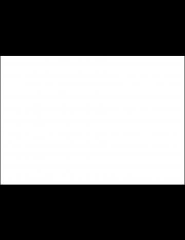 Drapeaux 100x70cm