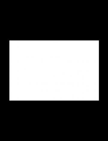 Drapeau 150x100cm