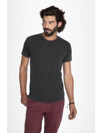 T shirt premium Homme