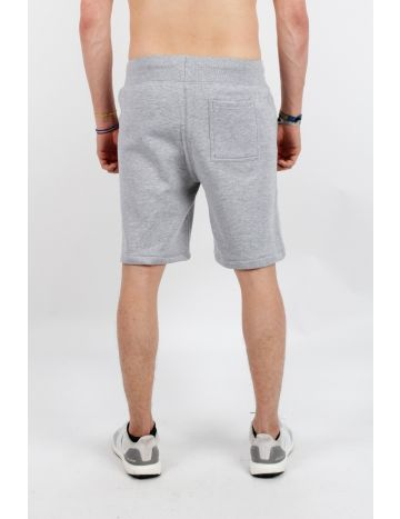 Short casual Homme