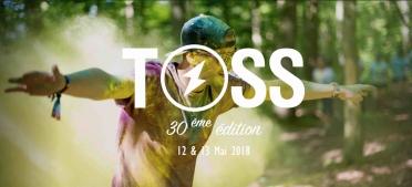 Le TOSS : un tournoi omnisports pour tous