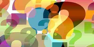 questions fréquentes concernant la personnalisation