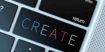 services graphsime retouche logo et autre