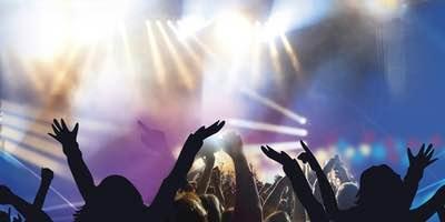 concert etudiant