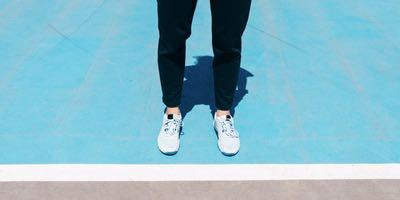 jogging personnalise brodé ou imprimé